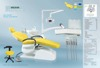 (MSLDU06A) second hand dental chair for sale/portable dental chairs for sale