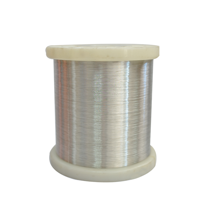hot sale! silver coated <strong>copper</strong> wire pure silver wire