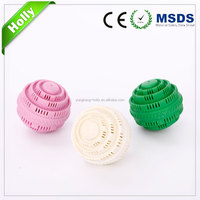 as seen on tv product hot selling washing machine lint ball