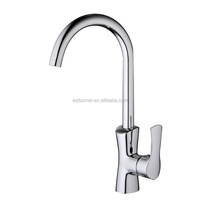 Water Saving Faucets Mixers Taps For
