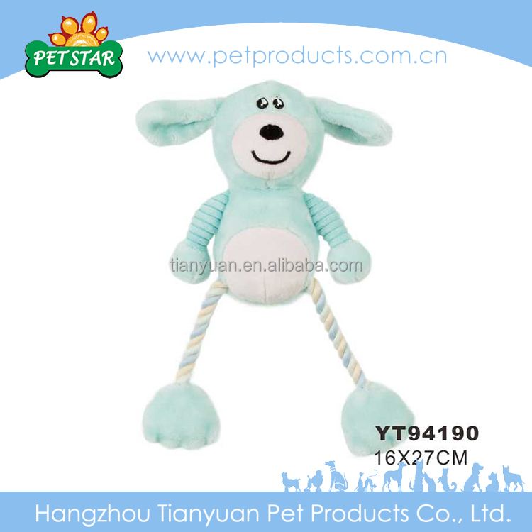 unique pet toys made in china