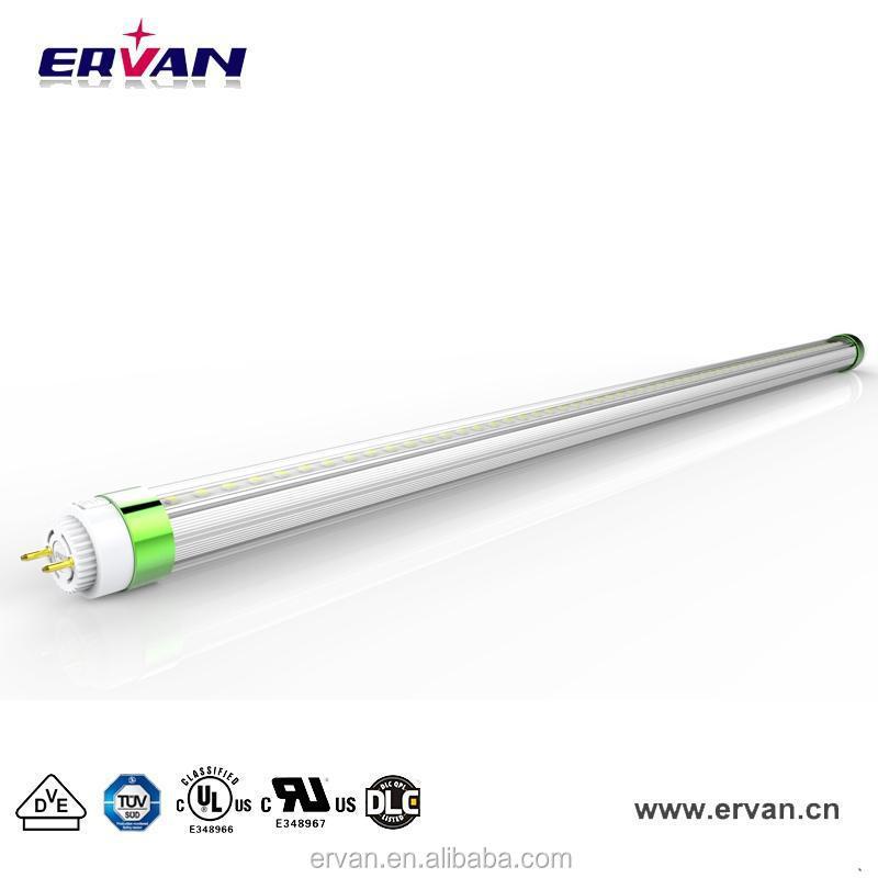 Doble cara solation power supply 20 w t8 l mpara de tubo - Lampara tubo fluorescente ...
