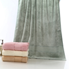 /product-detail/china-wholesale-100-bamboo-fiber-antibacterial-bath-towel-60278116627.html