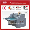 ZXFM-720/900/1000/1200 Semi-Automatic Thermal Film Laminating Machine