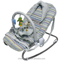 baby rocker chair and baby swing musical baby bouncer