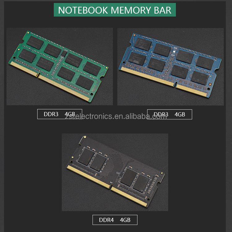 Used factory for sale pc2-6400 240PIN ddr 2 2gb 800 mhz ram for desktop