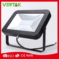 more than 15 years experience waterproof 50w rgb led floodlight