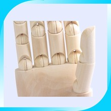 Hot selling 2014 wooden sticks for hand fans