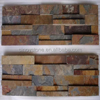 wall stone culture slate slate stone slabs for sale slate