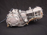 Made in china motorcycle engine 250cc engines
