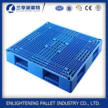 1200x1000mm double sizes euro warehouse disposable pallet lots for sale