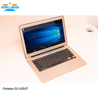 Alibaba China Supplier Bulk Gaming Laptop Computer Used Laptop I7 Bulk Price In China With Inte Core I3 I5 I7
