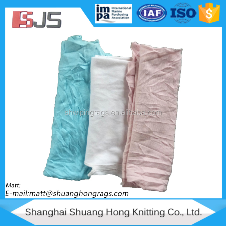 2016 hot sales indian cotton doo rag paper