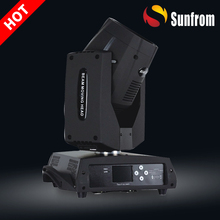 Professional stage lighting 5R beam 200 moving head light