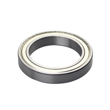 China manufacturer Ball Bearing for electrical and mechanical equipment
