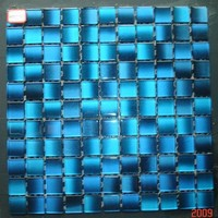 2015 new design mosaic tile building materials