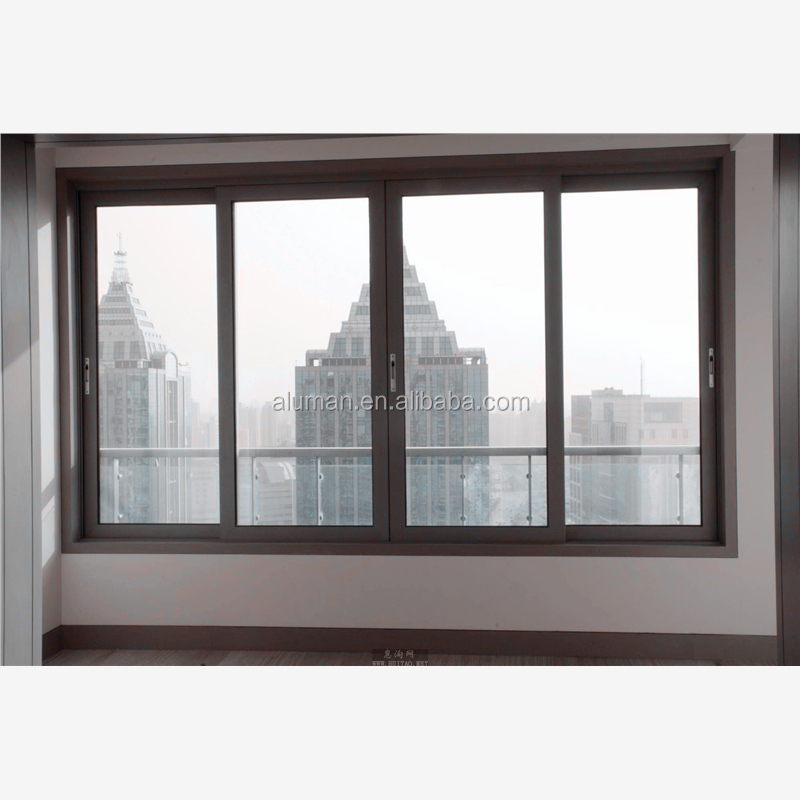 hotel discount codes lift up sliding window
