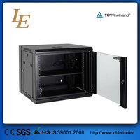Competitive price high level WD2 Series 19u server rack mounts