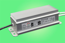 DC 12V 24V waterproof led power switching 5v 12v 24v power supply 5W 7W 9W 12W IP67 led driver power supply
