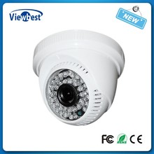 Cheap High Focus 720P AHD Dome CCTV Camera