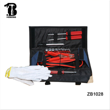 New Car Emergency Tool 1000sets Universal Tire Repair Kit