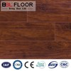 Anti slip laminate flooring en 13329 FACTORY BRAND