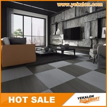 China Supplier Top Selling Elegant Top Quality Price Cutting Ceramic Glazed Floor Tile 40X40