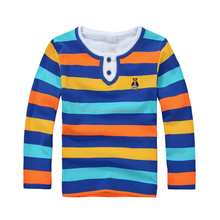 cute baby boys polo shirts baby clothes