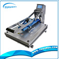 Modified T shirt printing machine,full color T shirt printing machine for sale