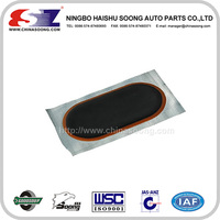 High quality Tire Repair cold patch For Car