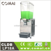 HOT selling Desirable stainless steel electric coffee urn juice dispenser