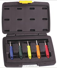 Housing disassemble kit 5pcs belong to auto tools and repairing tools and tools