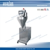 HUALIAN 2017 Automatic Coffee Filling Machine