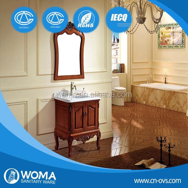 home hardware bathroom oak solid wood vanity