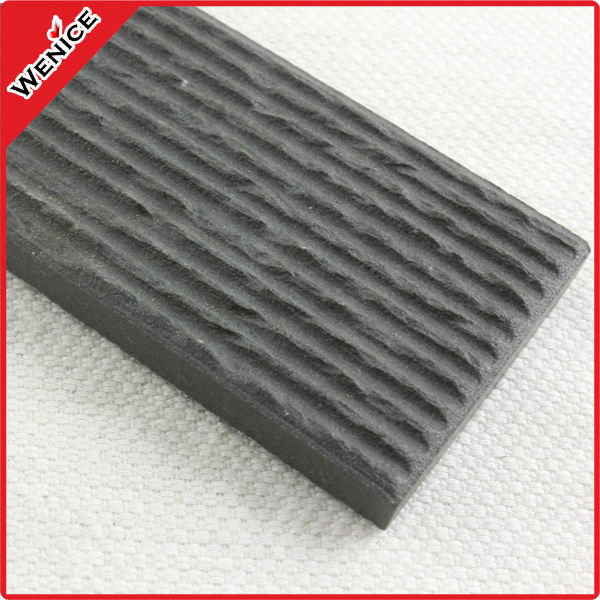 ceramic exterior decorative wall tile for sale