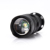 Alonefire SK68 CREE XPE LED 3 model Portable Zoom Mini Flashlight torches Adjustable Focus flash AA 14500 rechargeable battery