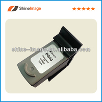 for Canon PG-40/CL-41 ink cartridges canon pixma ip1880 use for CANON PIXMA IP1600/1700/1800/1880