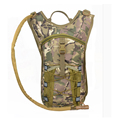 3L Military Hydration Backpack with Bladder for Outdoor Running Hiking Riding Camping Cycling Climbing