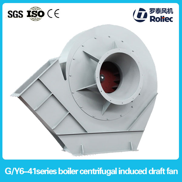 chilled water cassette type fan coil unit fan for electrical cabinet