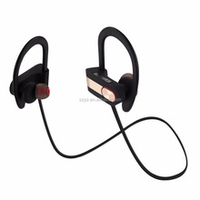 2017 Cheap Wireless Headphone Bluetooth Headset, True Wireless Earphone Bluetooth, Wireless Gaming Headset