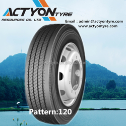 Wholesale chinese discount truck tires