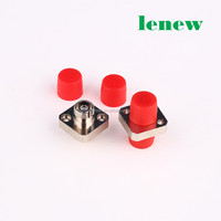 Telecommunication Equipment Cable Adapter FC Pc