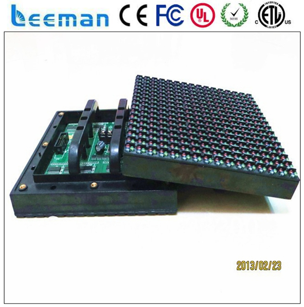 bead board paneling p6 digital led banner express alibaba led display module rgb