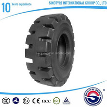 18.00-25 26.5-25 23.5r25 tire, tire for wheel loader