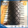 Durable complete wheel barrow tire and wheelbarrow tyre 3.00-4