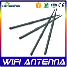 High Gain for ipad wifi wireless antenna for wifi Router