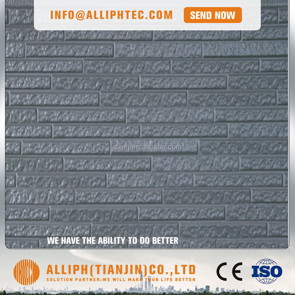 Best Exterior Wall Panels Carved Metal Insulation Board Buy Decorative Exterior Wall Panels