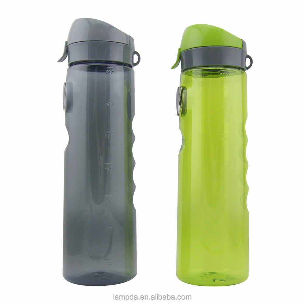 plastic water bottles exposed to heat can be toxic dr geo