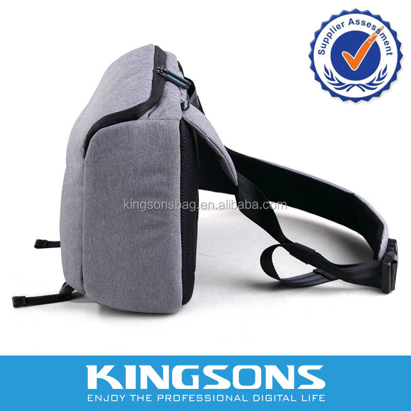 factory camera backpack, digital video bags,Chinese bag camera