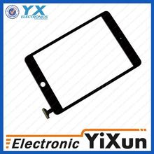 Factory Direct Sale High quality for ipad mini 2 retina lcd display Paypal is accept